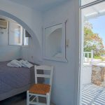 Junior Guest House - The Big Blue